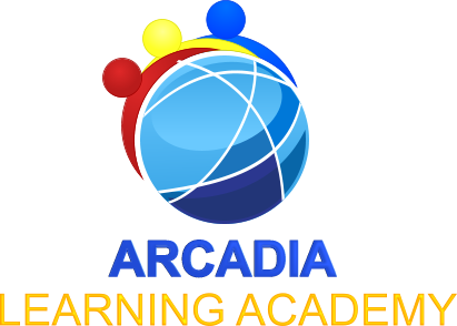 Arcadia Learning Academy